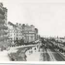 Photo:S2808 - Kings Road, Grand Hotel c1908