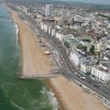 Page link: Brighton seafront