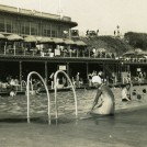 Photo: Illustrative image for the 'Black Rock Swimming Pool' page
