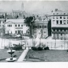 Photo:S3049 - West side of The Old Steine, c1900