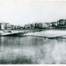 Photo:S3103 - Marine Parade, c1900