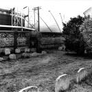 Photo: Illustrative image for the 'Graveyard at Black Rock Meeting House' page