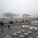 Photo:West Pier, 29 March 2003