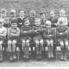 Whitehawk Primary School 1950